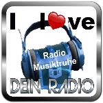 Radio Musiktruhe - Dein Radio