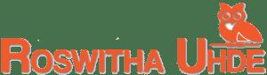 Einsamkeit überwinden - DIE Mut-Macherin für Frauen 60+ Roswitha Uhde